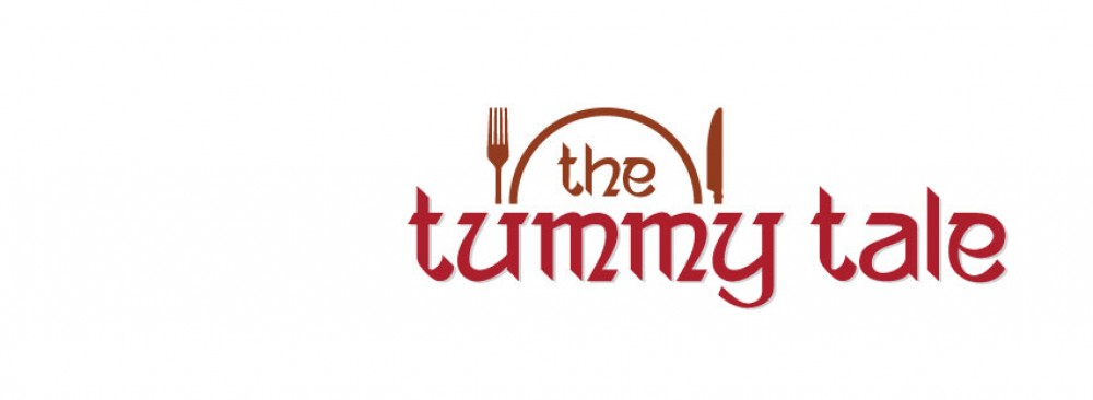 The Tummy Tale